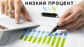 ТОП-14 банков, предоставляющих лучшие кредиты 2019 года