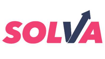 Микрозайм до 100 000 можно взять в Солва по ставке до 6,2% в месяц