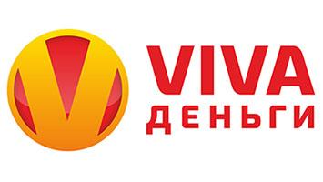 Бесплатный займ в Viva деньги на 7 дней новым клиентам