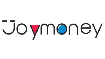 Кредит в JoyMoney можно получить на карту с плохой КИ
