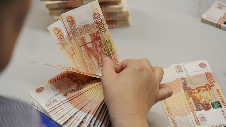 кредит наличными выгодные условия банки