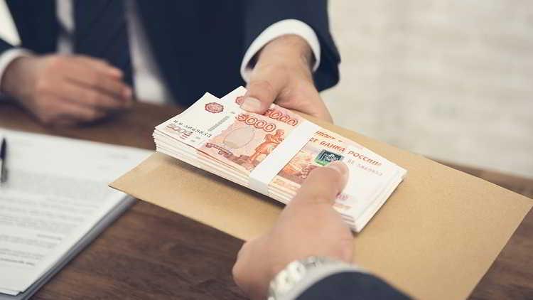 Может ли поручитель взять кредит в банке{q}