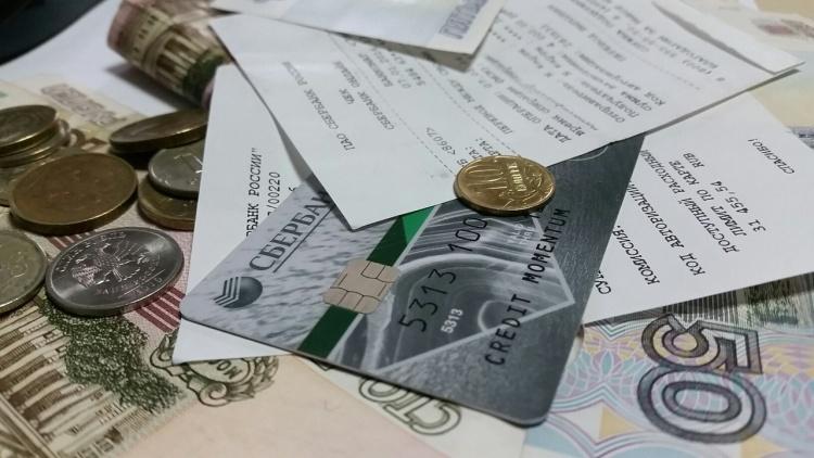 Как банки взыскивают долги по кредитам