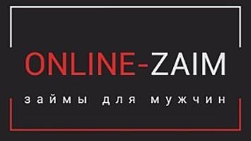 Online Zaim