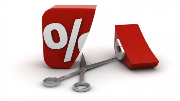 потребительский кредит под 8 процентов