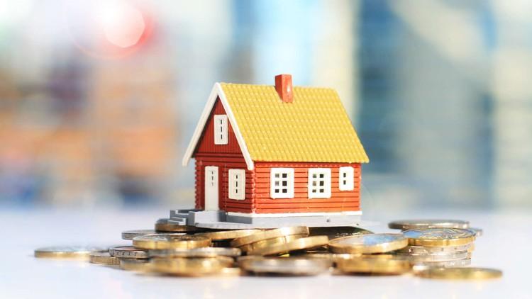 срочно кредит под залог квартиры с авансом