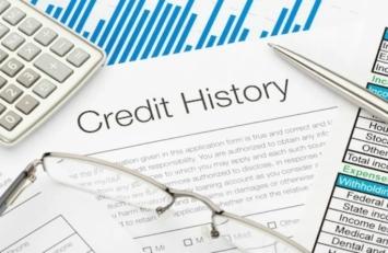 Кредиты с плохой кредитной историей в 2020, срочно взять кредит с плохой историей онлайн без отказа