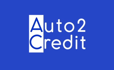 Auto2Credit